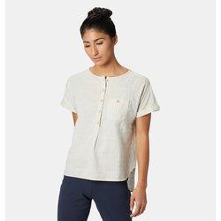 Mountain Hardwear Palisade™ Short Sleeve Shirt - Women's