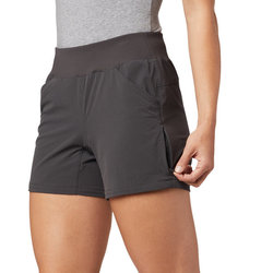 Mountain Hardwear Logan Canyon™ Short - Women's