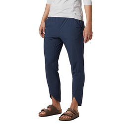 Mountain Hardwear Railay™ Ankle Pant - Women's