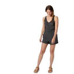 Mountain Hardwear Railay™ Romper Short - Women's