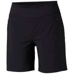 Columbia Bryce Canyon™ Hybrid Short - Women's