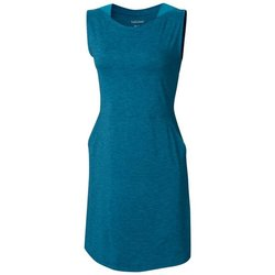 Columbia Place To Place™ Dress - Women's