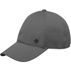 Columbia Coolhead™ II Ball Cap