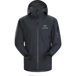 Arcteryx Beta SV GTX Jacket - Men's