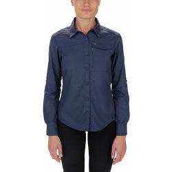 Columbia Silver Ridge™ 2.0 Long Sleeve Shirt - Women's