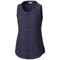 Columbia Summer Ease™ Sleeveless Shirt - Women's