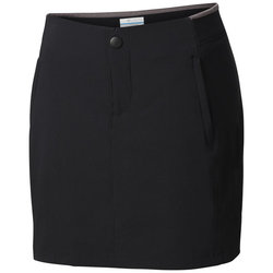 Columbia Bryce Peak™ Skort - Women's