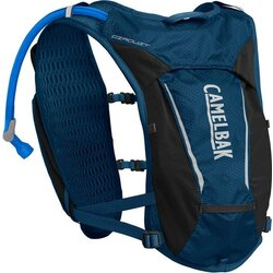 CamelBak Circuit Run Vest - 50oz - Women's