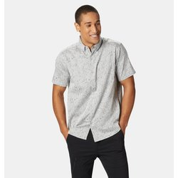 Mountain Hardwear Mount Adams™ Short Sleeve Shirt - Men's
