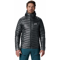 Mountain Hardwear Phantom™ Down Hoody - Men's