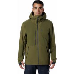 Mountain Hardwear Cloud Bank™ Gore-Tex® Jacket - Men's