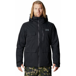 Mountain Hardwear Firefall 2 Insulated jacket - Men's