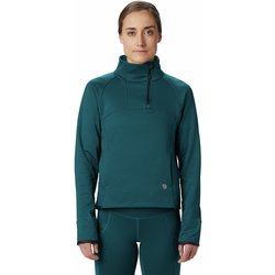Mountain Hardwear Frostzone™ 1/4 Zip - Women's