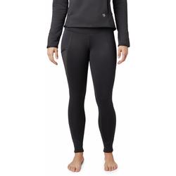 Mountain Hardwear Frostzone™ Tight - Women's
