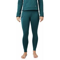 Mountain Hardwear Frostzone Tight - Women's