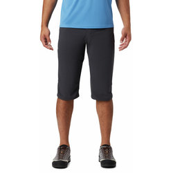 Mountain Hardwear Logan Canyon™ 3/4 Pant - Men's