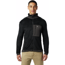 Mountain Hardwear Monkey Man/2™ Jacket - Men's