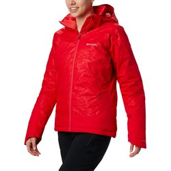 Columbia Veloca Vixen™ Jacket - Women's