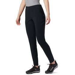 Columbia Back Beauty™ II Slim Pant - Women's