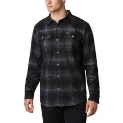 Columbia Flare Gun™ Corduroy Shirt - Men's