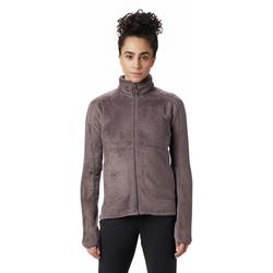 Mountain Hardwear Monkey Woman/2™ Jacket - Women's