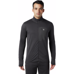 Mountain Hardwear Type 2 Fun Full Zip Jacket