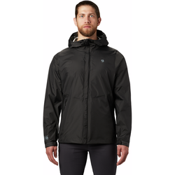 Mountain Hardwear Acadia™ Jacket - Men's