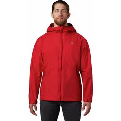 Mountain Hardwear Acadia™ Jacket - Men's