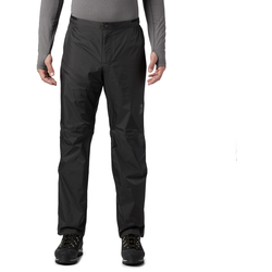 Mountain Hardwear Acadia™ Pant - Men's