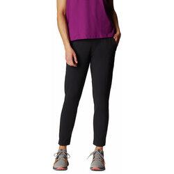 Mountain Hardwear Dynama 2 Ankle - Women's