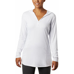 Columbia Chill River™ Hooded Tunic - Women's