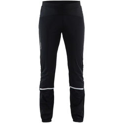 Craft Essential Winter Training Pants - Women's