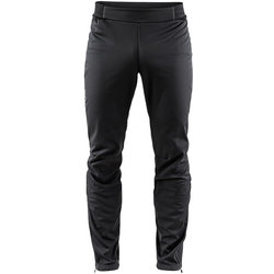 Craft Force Training Pants - Men's