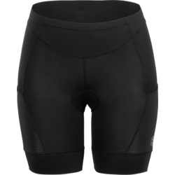 Sugoi Piston 200 Tri Pkt Short - Women's