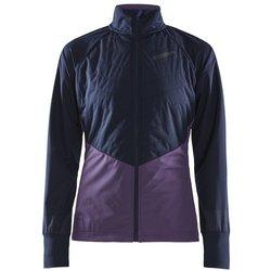 Craft Storm Balance Cross Country Ski Jacket - Women's