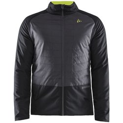 Craft Storm Thermal Cross Country Ski Jacket - Men's