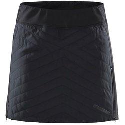 Craft Storm Thermal Cross Country Ski Skirt - Women's