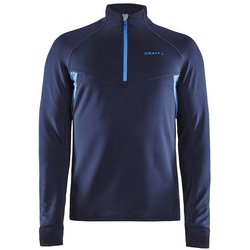 Craft Activity Midlayer - Men's