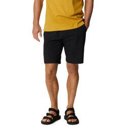 Mountain Hardwear Basin Pull-On Short -Men's