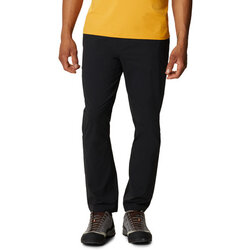 Mountain Hardwear Basin Pull-On Pant