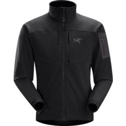 Arcteryx Gamma MX Jacket - Men's