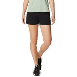 Mountain Hardwear Dynama 2 Shorts - Women's