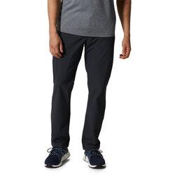 Mountain Hardwear Chockstone™ Warm Pant - Men's