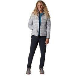 Mountain Hardwear Chockstone™ Warm Pant - Women's