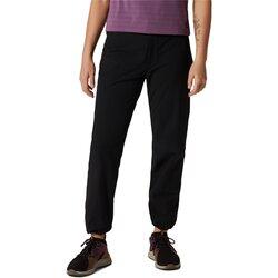 Mountain Hardwear Yumalina™ Pant - Women's