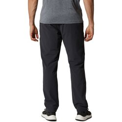 Mountain Hardwear Yumalino™ Active Pant - Men's