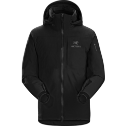 Arcteryx Fission SV GTX Jacket - Men's