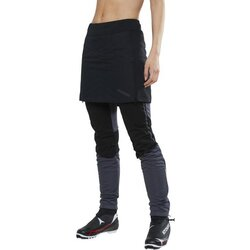Craft Storm Thermal Skirt - Women's