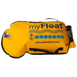 MyFloat myFloat