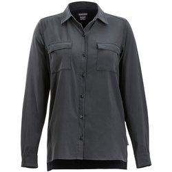 Exofficio Kizmet LS Shirt - Women's